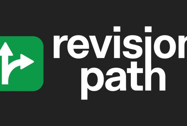 Revision Path Header