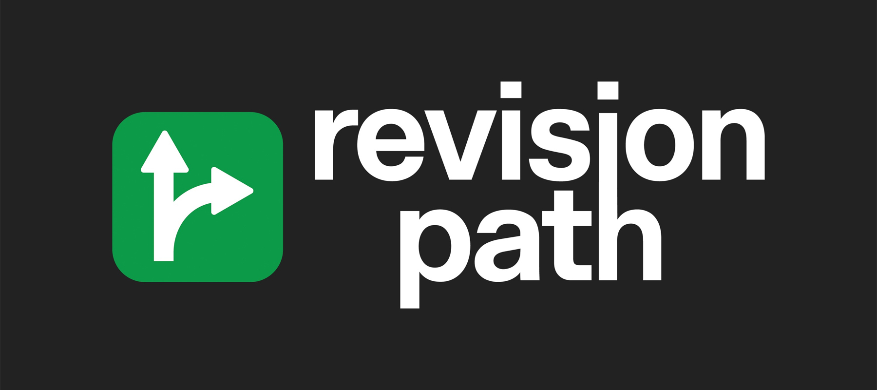 My Interview with Revision Path!